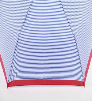 Waterfront Slim Stripes Umbrella