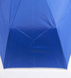 UV silver coated slim folding umbrella