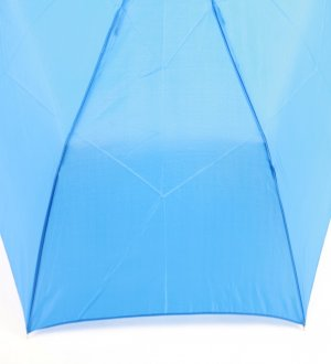 Waterfront Folding Umbrella Plain Colours