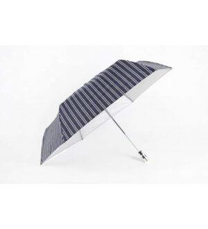 Waterfront Auto Open Close Umbrella