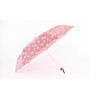 Waterfront Sakura Prints Umbrella