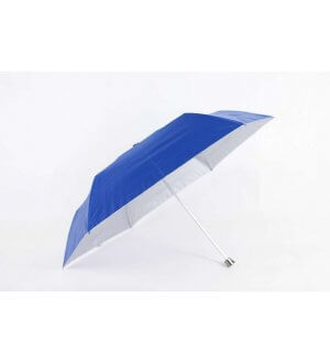 Umbrella Label UV coated slim