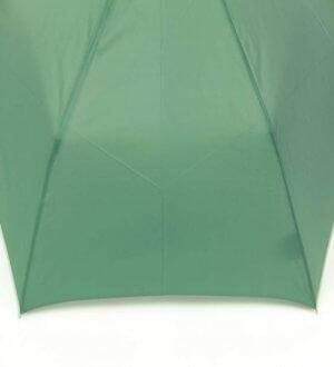 Waterfront Large Plain Colour Umbrella