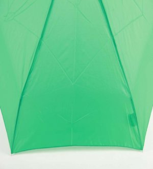 Waterfront Kawaii Froggy Compact Umbrella