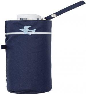 80% UV Mini Umbrella