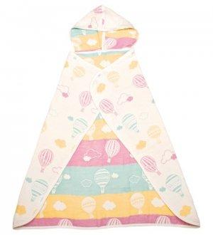 Creamgauze Baby&Kids Blanket