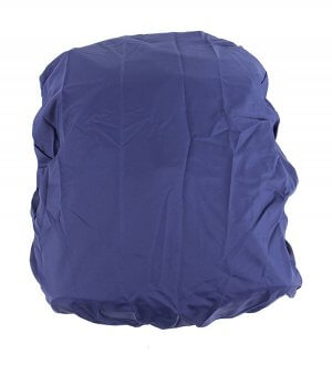 Weather-resistant Backpack cover