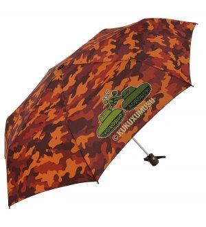 KUKUXUMUSU Auto Open And Close Umbrella