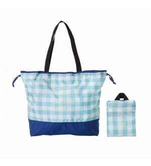Ladies Rain Bag