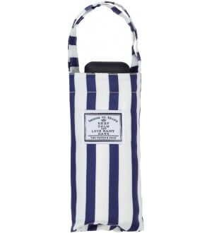 80% UV Mini Tote Bag Umbrella