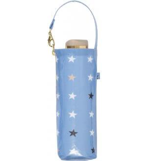 80% UV Compact Stars Mini Umbrella