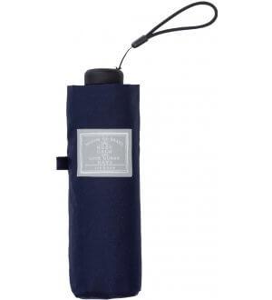 99% UV Compact Mini Umbrella