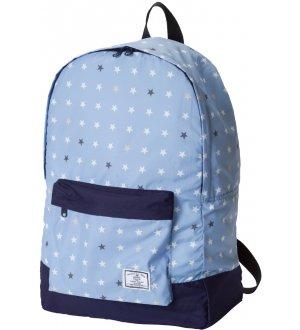 Ladies Rain Backpack